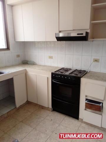 apartamentos en venta gg mls #19-14527----04242326013