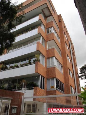 apartamentos en venta gl mls #14-13533