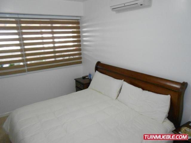 apartamentos en venta gl mls #14-513