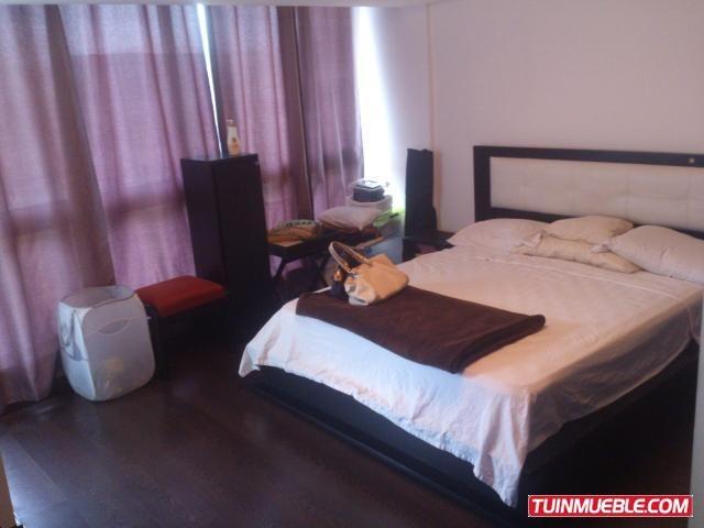 apartamentos en venta gl mls #16-10824