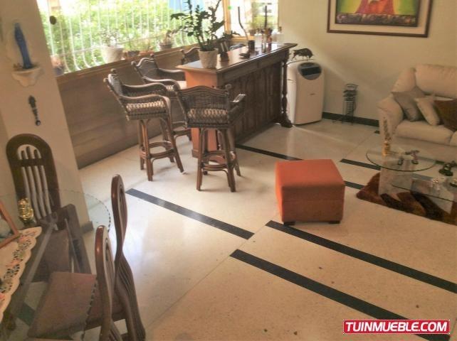 apartamentos en venta gl mls #16-16156