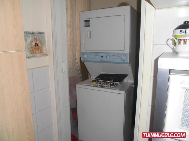 apartamentos en venta gl mls #17-2637