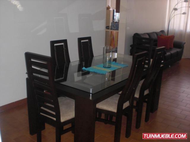 apartamentos en venta gl mls #17-2880