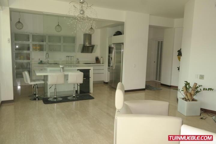 apartamentos en venta gl mls #17-4172