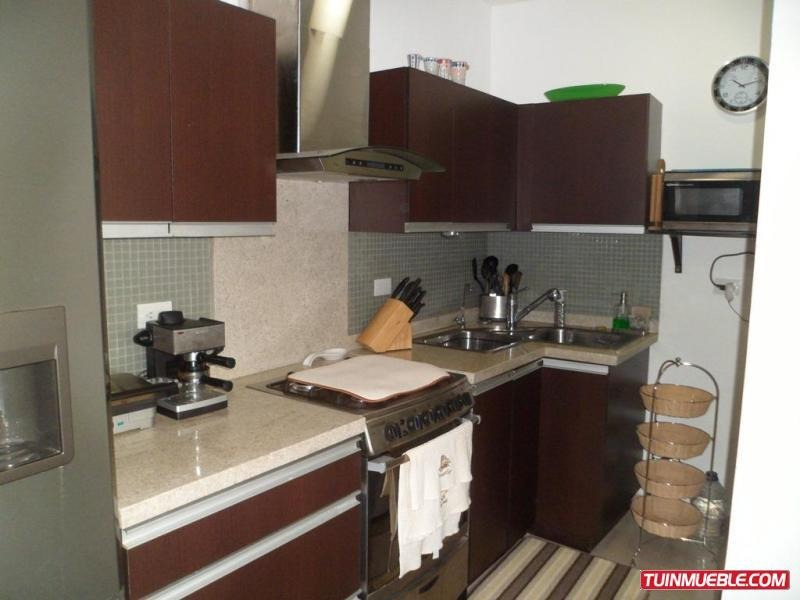 apartamentos en venta graciela ibarra 0414 3898672