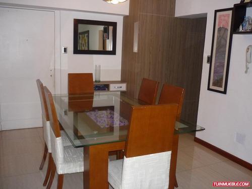 apartamentos en venta guaicay