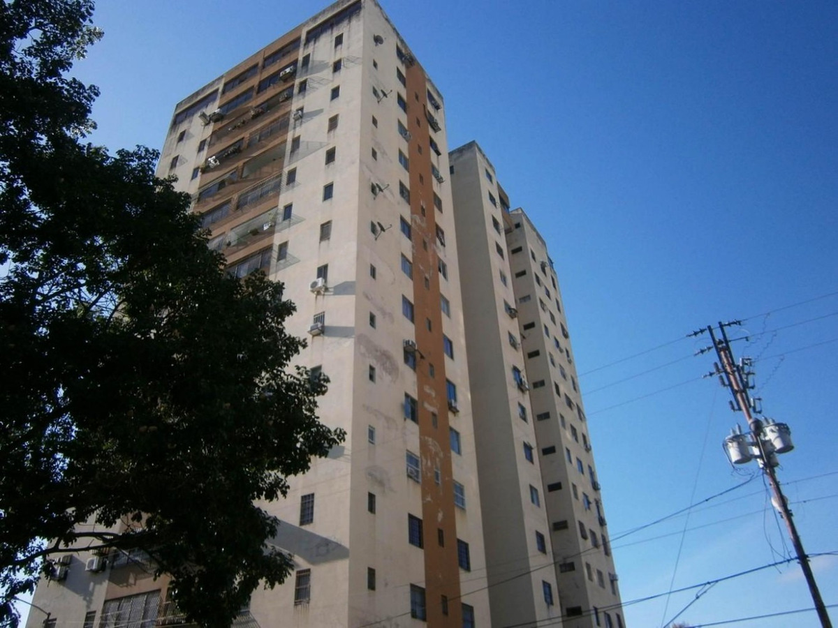 apartamentos en venta guayabal naguanagua carabobo1913611prr