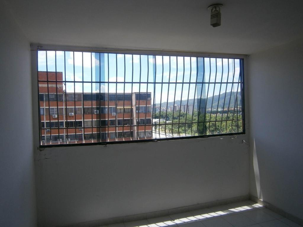 apartamentos en venta guayabal naguanagua carabobo1916682prr