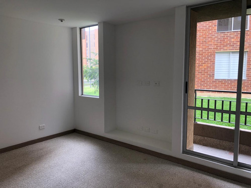 apartamentos en venta - hacienda casablanca, madrid