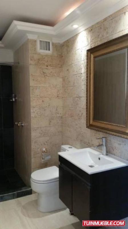 apartamentos en venta inmueble de confort mls #19-1722