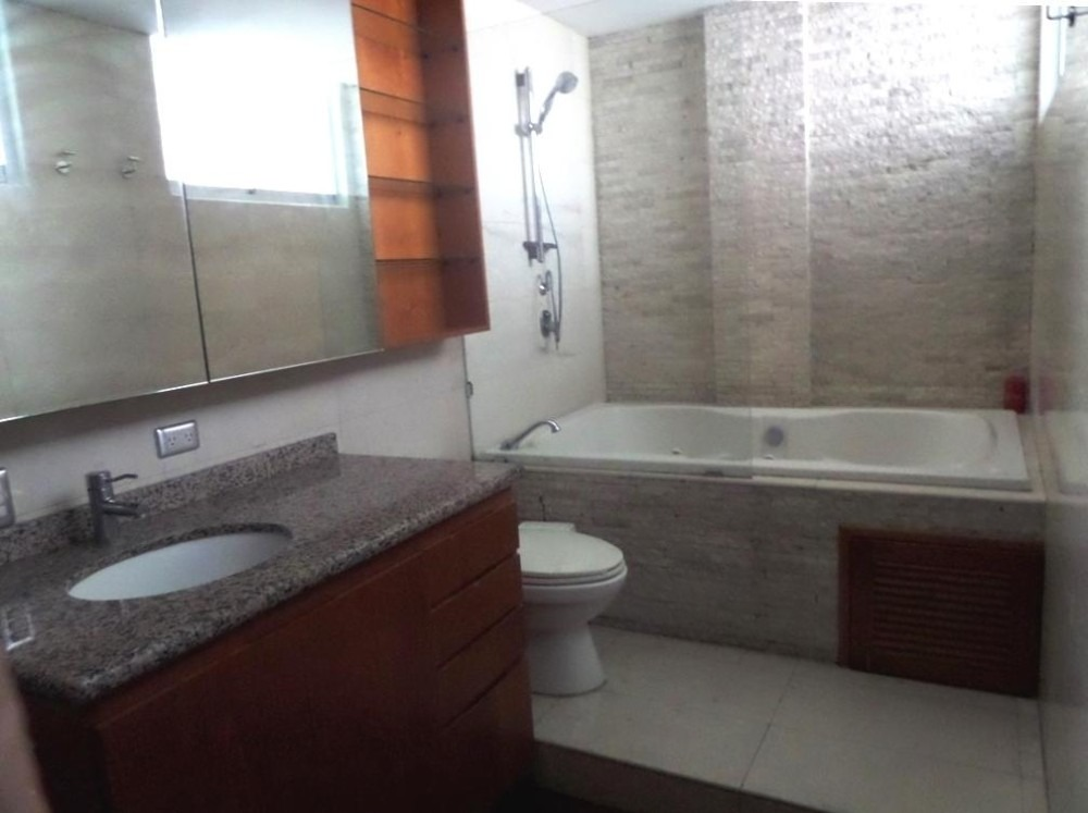 apartamentos en venta inmueble de confort mls #20-9394