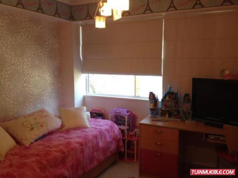apartamentos en venta inmuebledeoportunidad  mls #16-5953