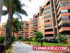 apartamentos en venta inmueblemiranda 16-1346