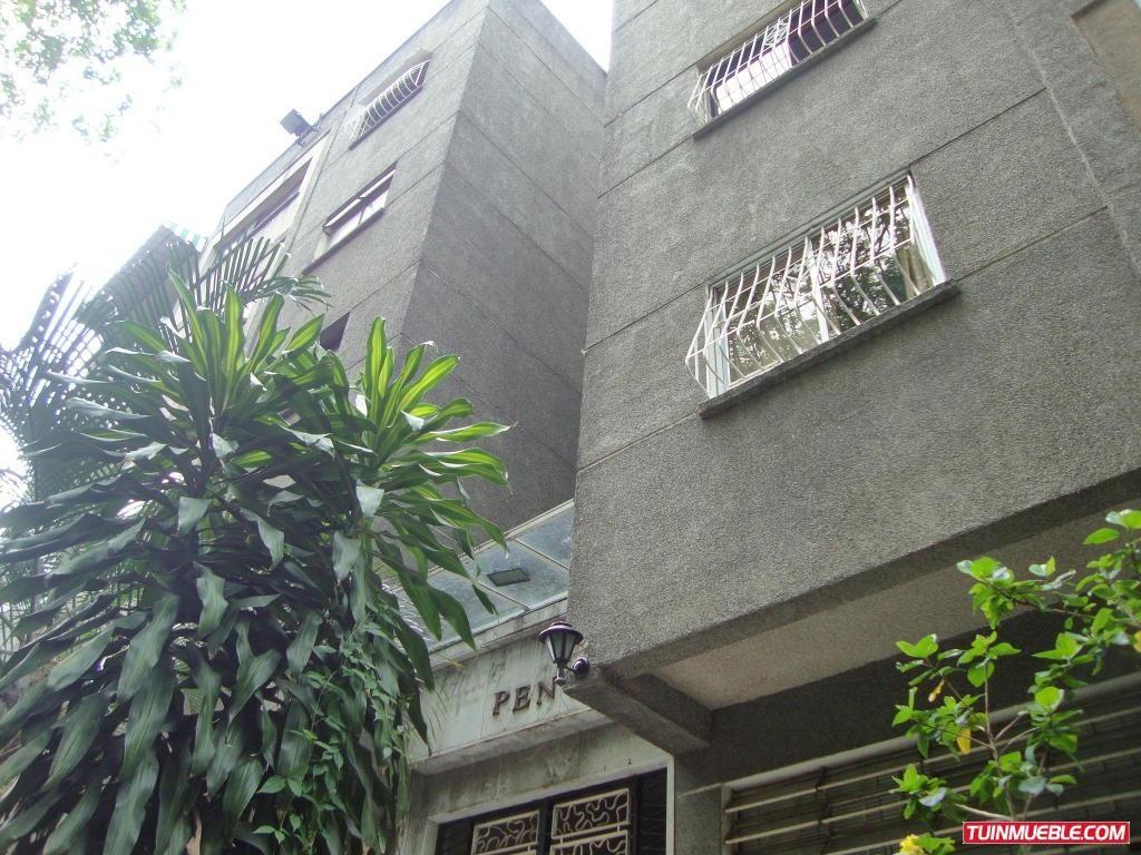 apartamentos en venta inmueblemiranda 16-8735