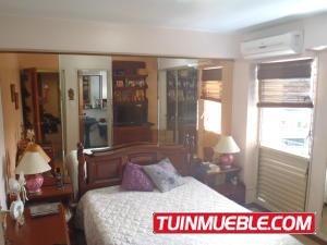 apartamentos en venta inmueblemiranda 17-12914