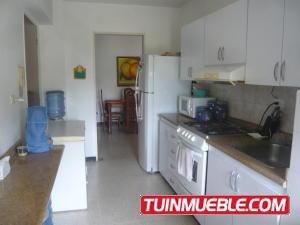 apartamentos en venta inmueblemiranda 17-13506