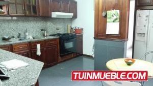apartamentos en venta inmueblemiranda 17-6788