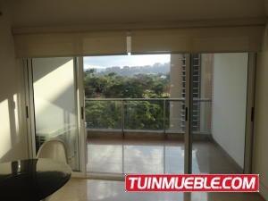 apartamentos en venta inmueblemiranda 18-3636