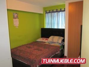 apartamentos en venta inmueblemiranda 18-4236