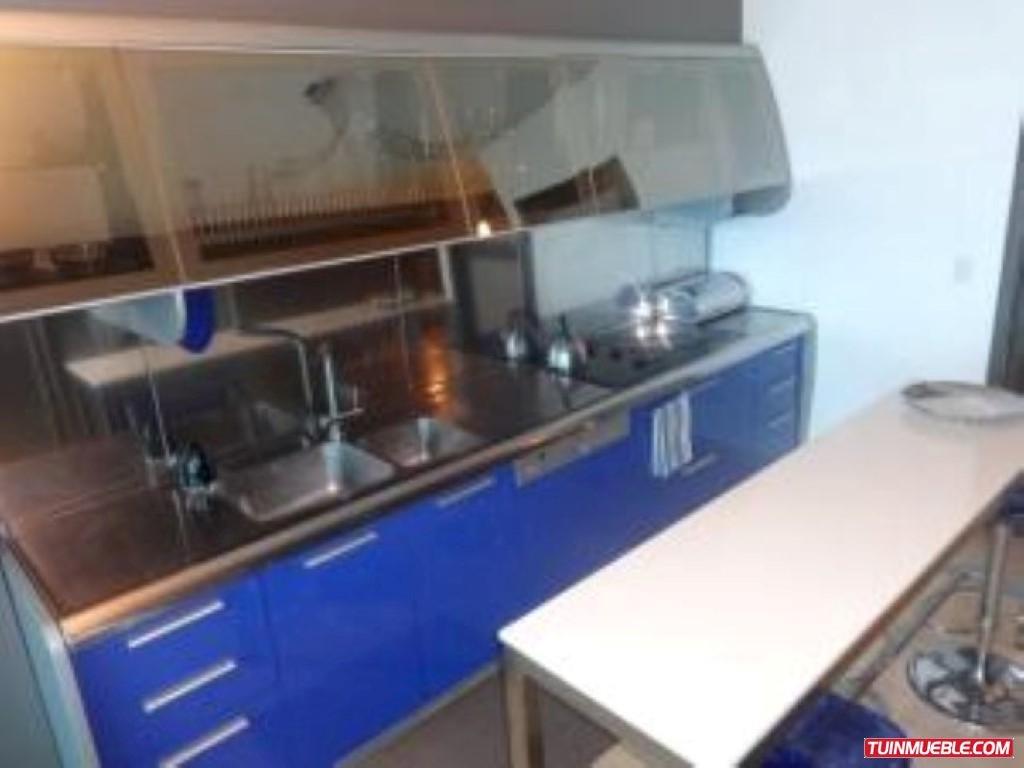 apartamentos en venta inmueblemiranda 19-2977