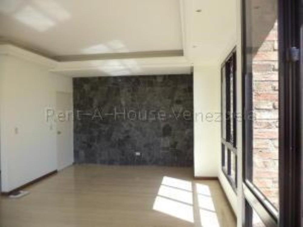 apartamentos en venta inmueblemiranda 20-8311