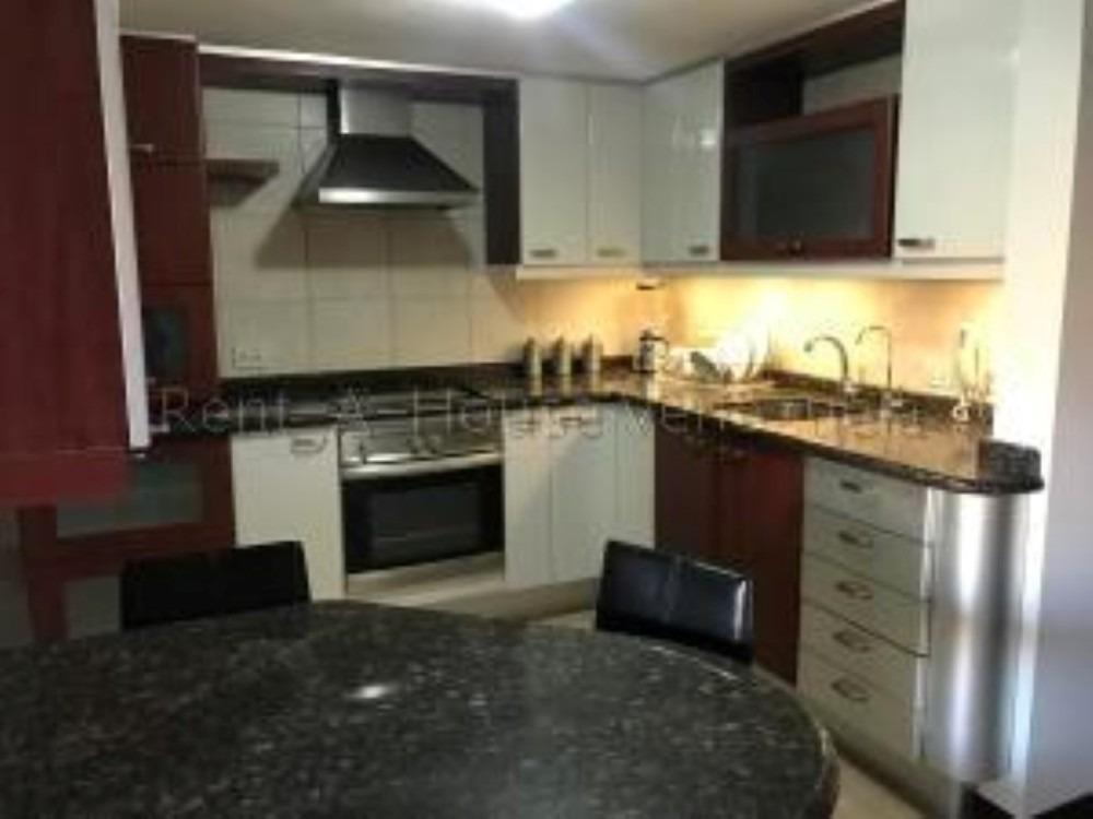 apartamentos en venta inmueblemiranda 20-8329