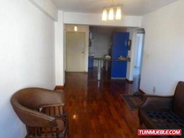 apartamentos en venta inmueblemiranda valle abajo