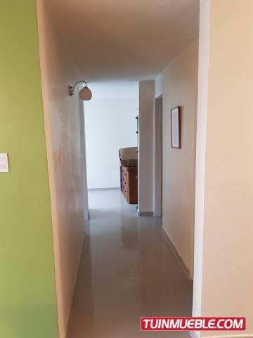 apartamentos en venta iv an dg mls #17-10719----04249696871