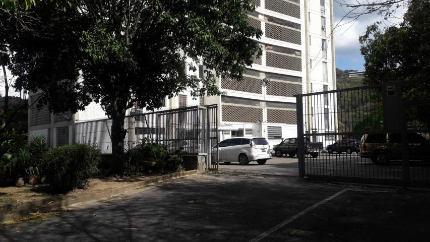 apartamentos en venta iv an dg mls #18-4099----04249696871
