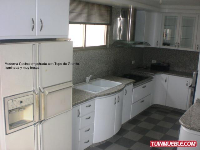 apartamentos en venta iv an  dg mls #18-8478----04166053270