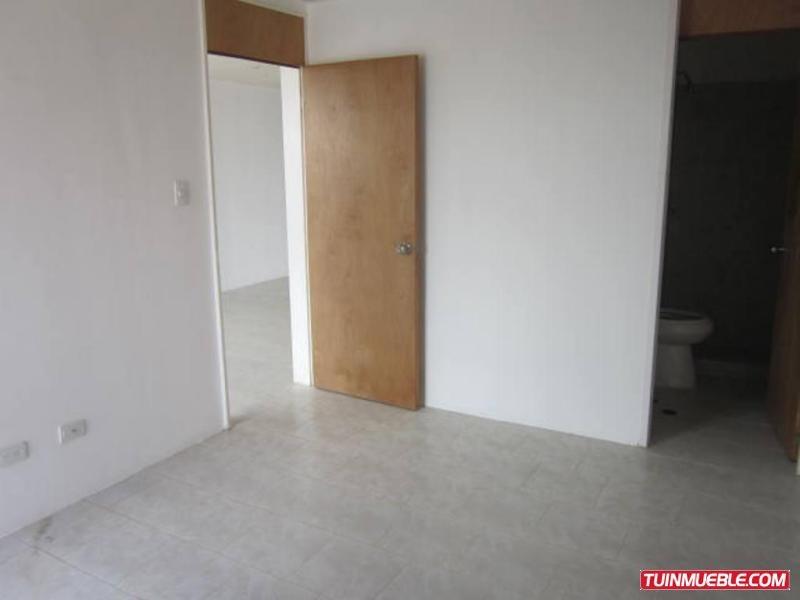 apartamentos en venta iv ge dg gg mls #17-11025--04242326013