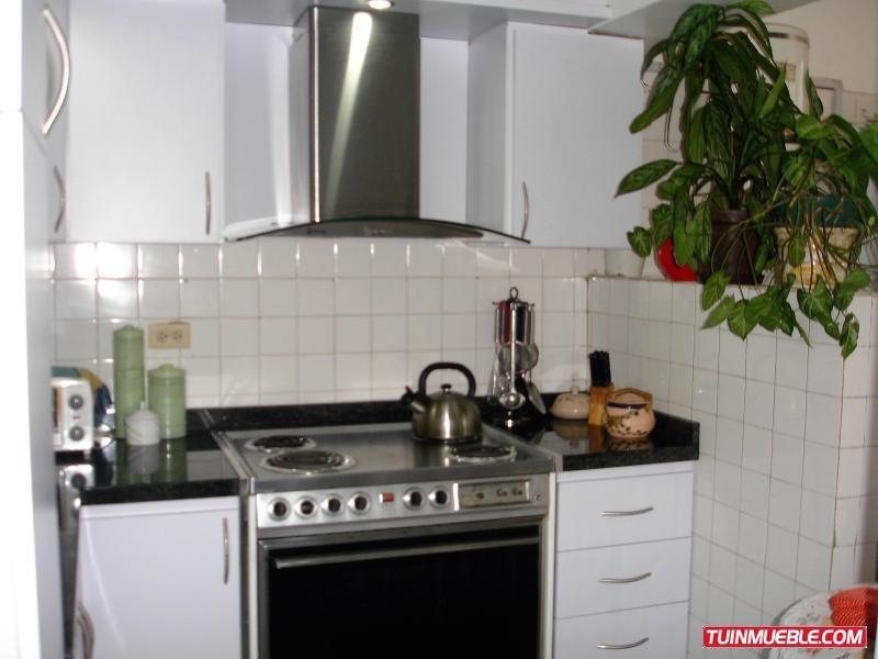 apartamentos en venta iv ge gg mls #16-14145