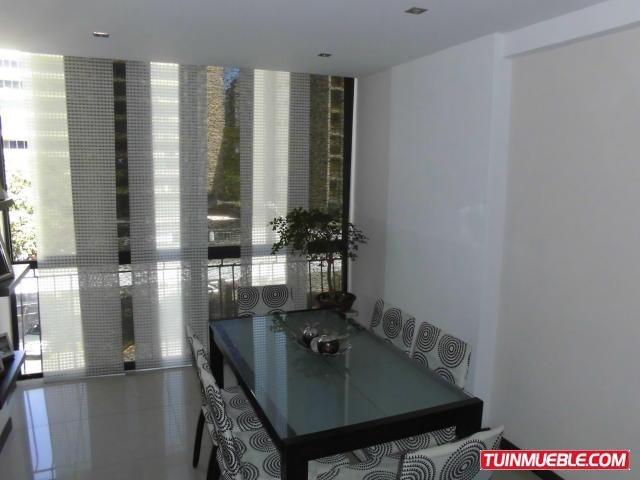 apartamentos en venta iv ge gg mls #16-16085---04242326013