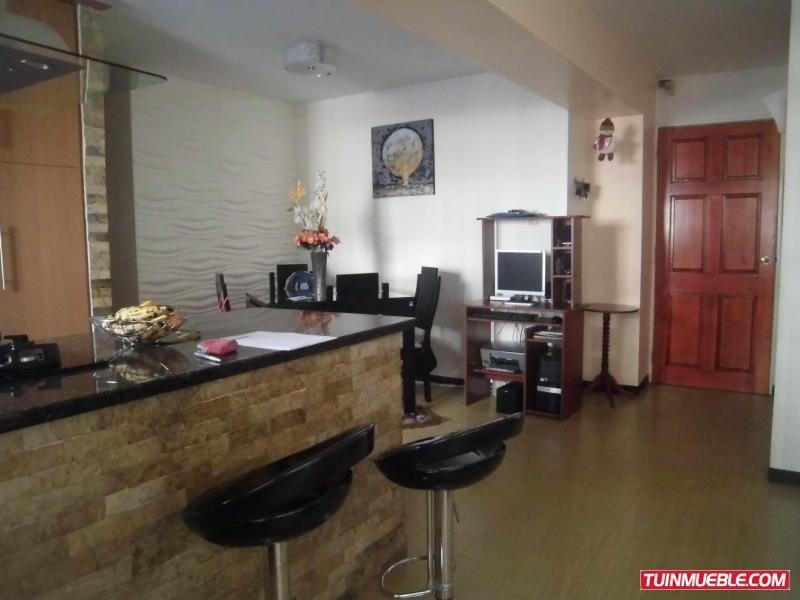 apartamentos en venta iv ge gg mls #16-550