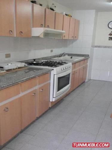 apartamentos en venta iv ge gg mls #16-6050----04242326013