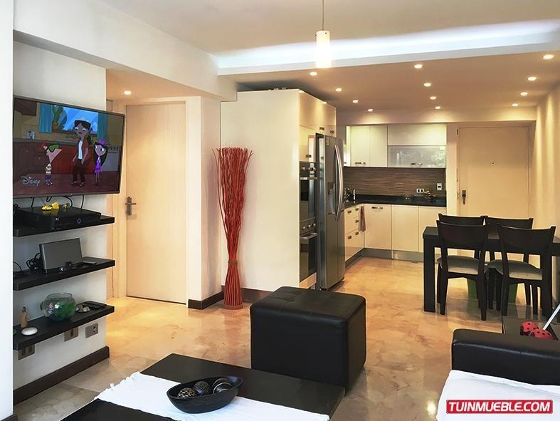 apartamentos en venta iv ge gg mls #17-15784---04242326013