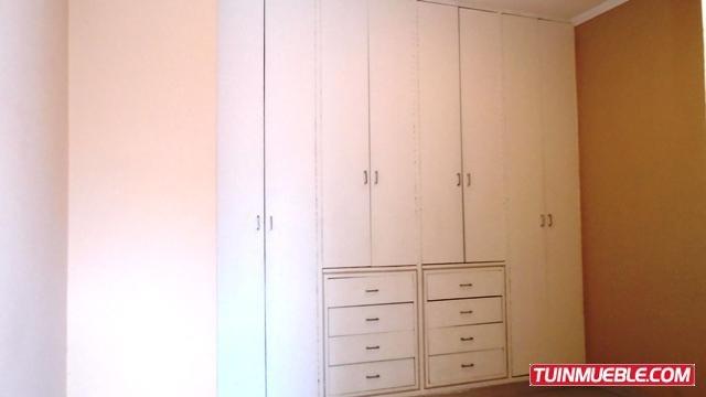 apartamentos en venta iv ge gg mls #17-4367