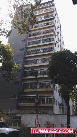 apartamentos en venta iv ge gg mls #17-4480