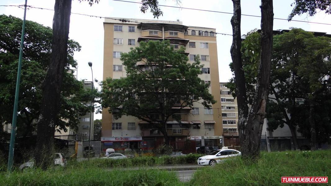 apartamentos en venta iv ge gg mls #17-6219