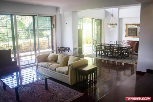 apartamentos en venta iv ge gg mls #18-1574---04242326013