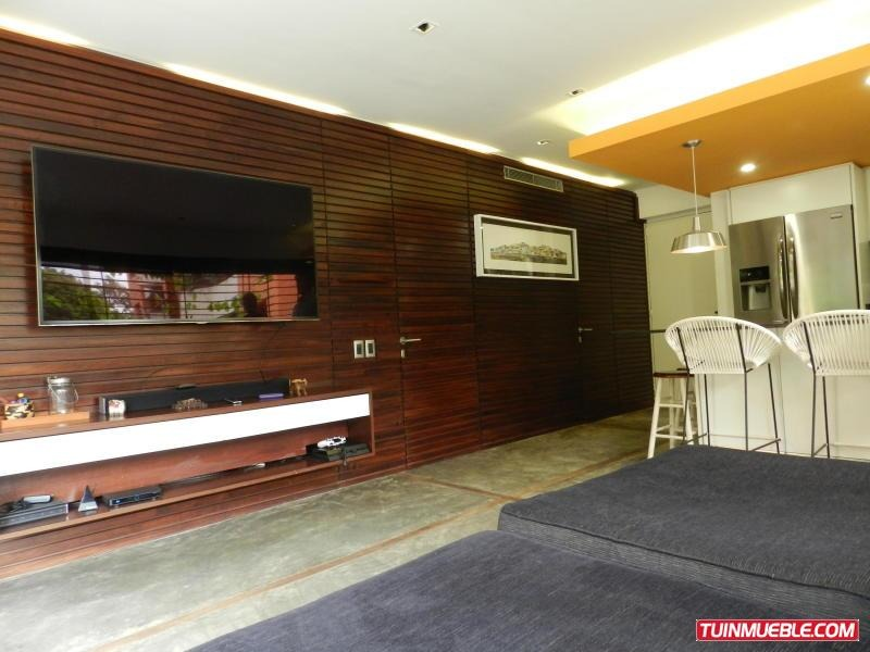 apartamentos en venta iv ge gg mls #18-2503---04242326013