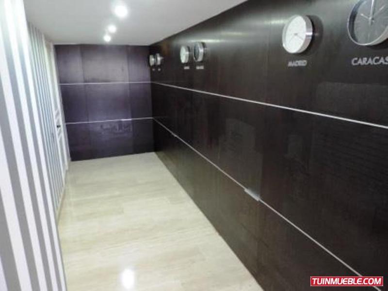 apartamentos en venta iv ge gg mls #18-8225----04242326013