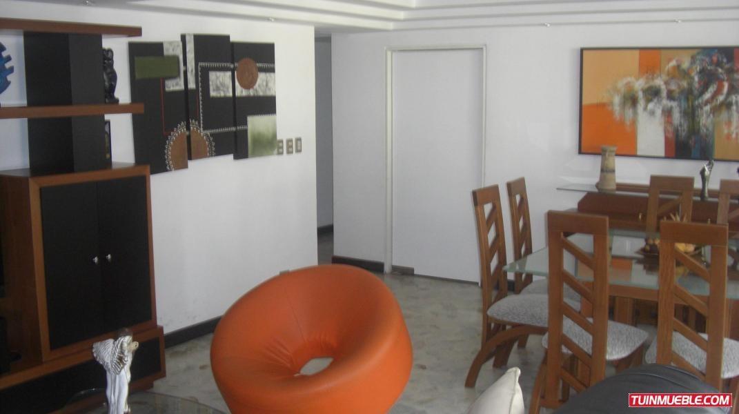 apartamentos en venta iv ge gg mls #18-8646----04242326013