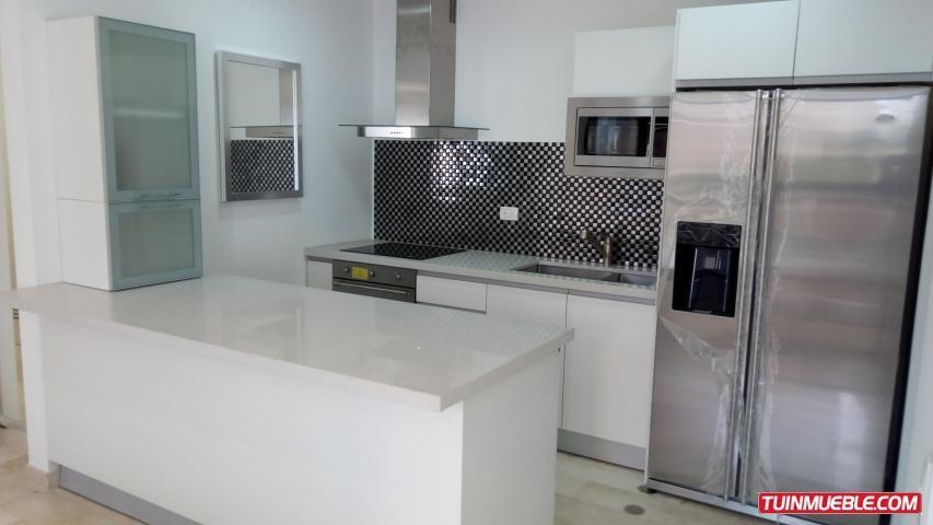 apartamentos en venta iv gg mls #18-3948     0424 2326013