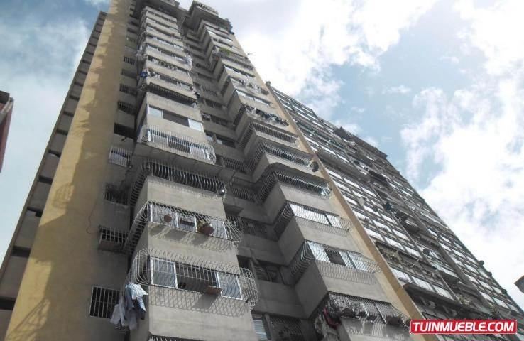apartamentos en venta iv gg mls #18-8688--- 04242326013