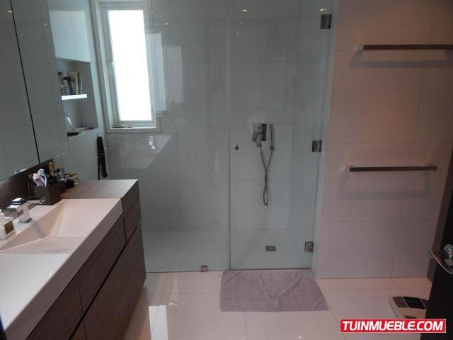 apartamentos en venta iv jm mls #17-3625