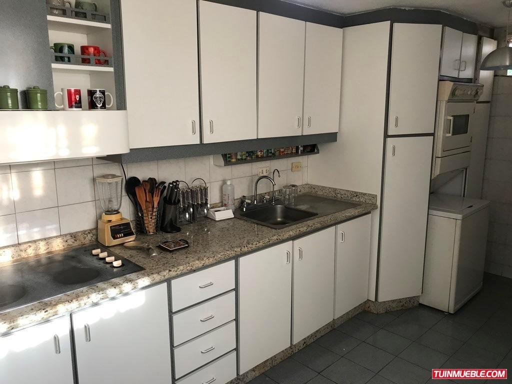 apartamentos en venta iv ld gg mls #18-2532 ---- 04242326013
