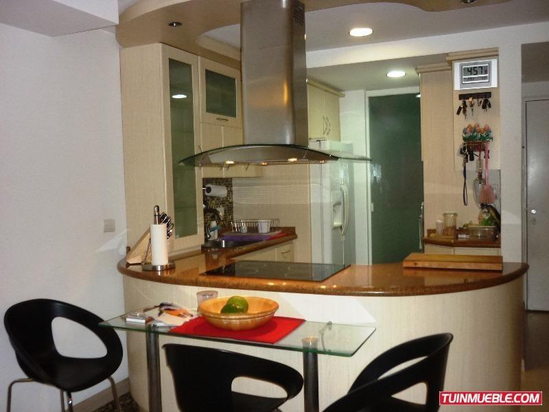 apartamentos en venta jaraurfi 15-10892