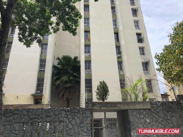 apartamentos en venta jm