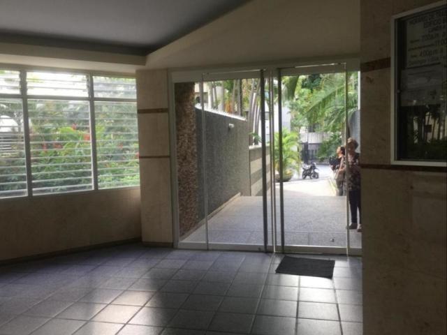 apartamentos en venta jp ov 20 mls #20-4856 --- 04242079913